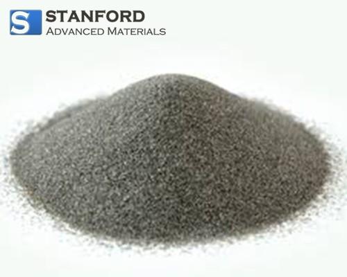 HD2807 Titanium Hydride (TiH2) (CAS 7704-98-5)