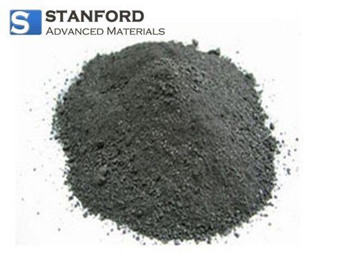 CR1314 Chromium Carbide Powder (Cr3C2)