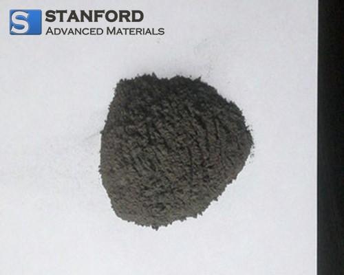 CR1315 Chromium Diboride Powder (CrB2)