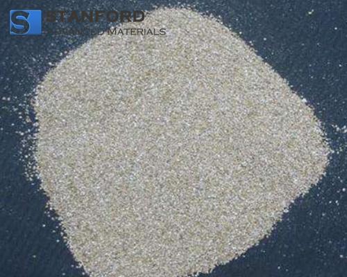 PK2820 Potassium Powder (CAS 7440-09-7)