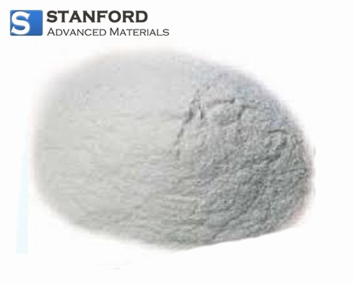 SN2823 Tin (IV) Oxide Powder (CAS 18282-10-5)