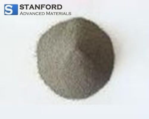 CR1354 Chromium Carbide/Nickel Chromium (Cr3C2•NiCr) Powder