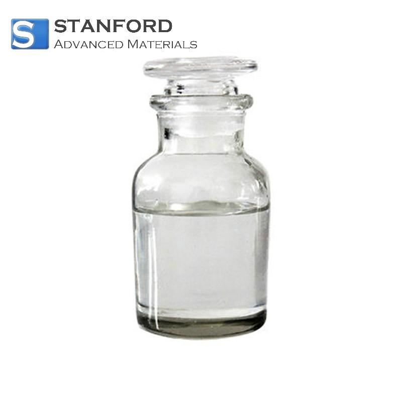 LM2830 Lithium Methoxide (LiOMe) 10% in Methanol