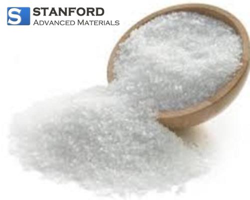 LM2833 Lithium Chloride-Potassium Chloride (CAS: 65567-96-6)