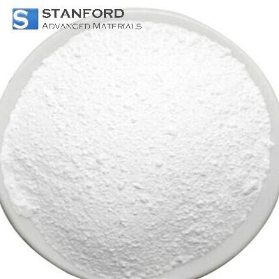 LM2832 Lithium Peroxide Powder (Li2O2) (CAS: 12031-80-0)