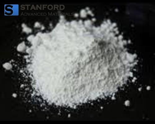 LM2836 Lithium Gallium Oxide (GaLiO2)