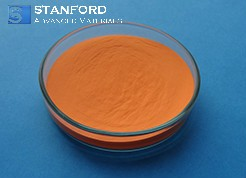 PM2863 Nitride Phosphor Powder