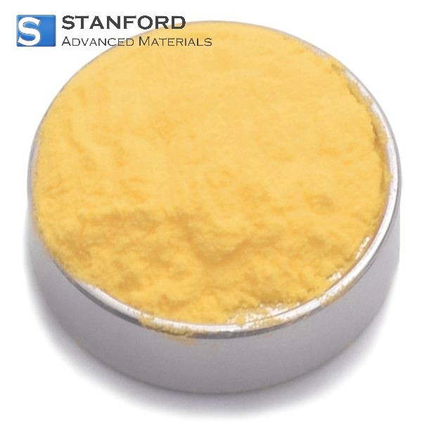 PM2865 Fluoride Phosphor Powder