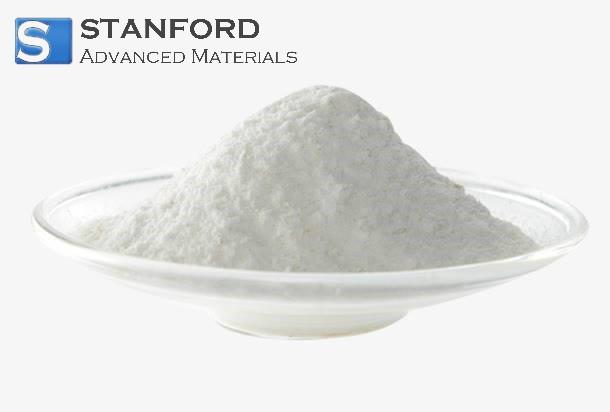 AU2876 Gold(I) Potassium Cyanide Powder (CAS 13967-50-5)