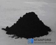 CY1256 Platinum on Carbon Catalyst (Pt/C Catalyst)