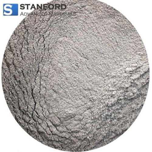 PP2884 Calcium Phosphate Monobasic Powder (CAS 10031-30-8)