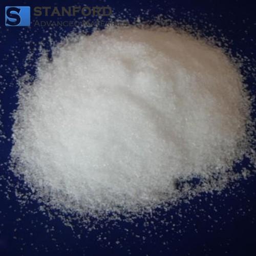 PP2886 Ammonium Dihydrogen Phosphate Powder (CAS 7722-76-1)