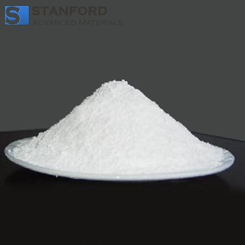 DC2894 Microwave Dielectric Ceramic MWDC E6A Powder