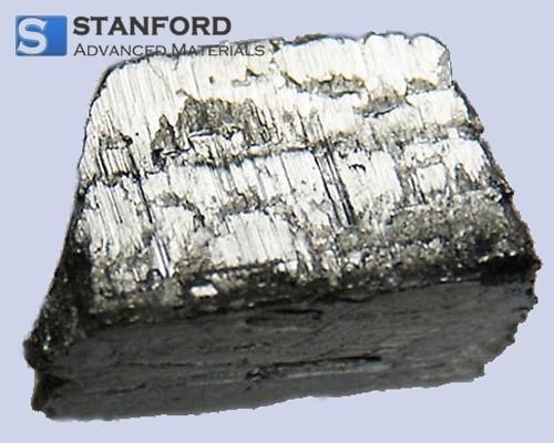 ER1102 Erbium Metal (Er Metal)