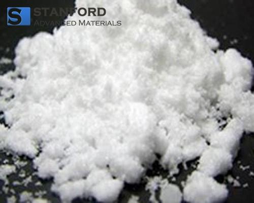 EU1158 Europium Chloride (EuCl3)