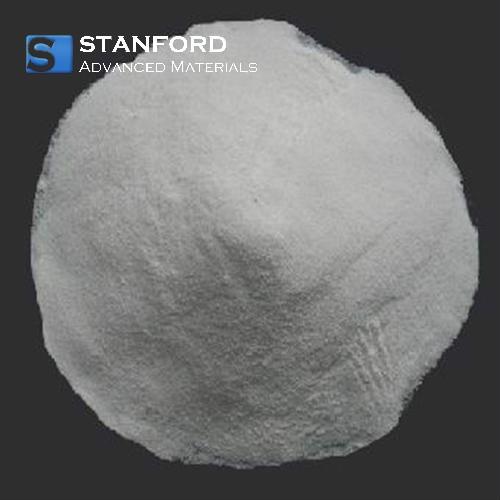 MU2913 Ammonium Molybdate Tetrahydrate Powder (CAS 12054-85-2)
