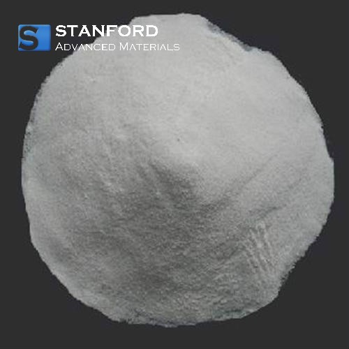 CD2921 Cadmium Hydroxide Powder (CAS: 21041-95-2)