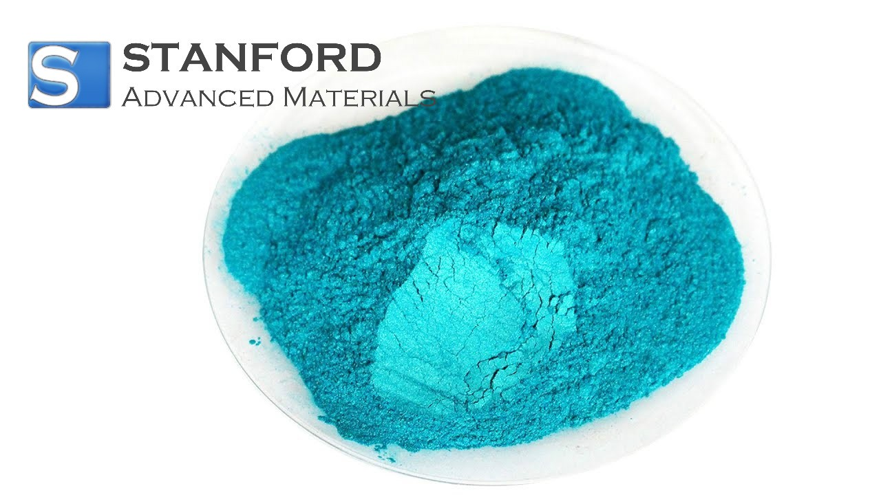 RH2929 Rhodium(II) Heptafluorobutyrate Dimer Powder (CAS: 73755-28-9)