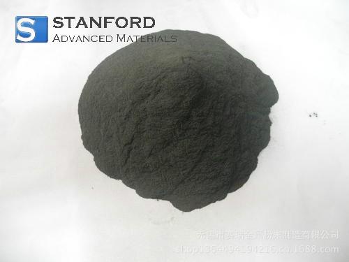 BC2933 Diiron Boride (BFe2) (CAS: 12006-85-8)