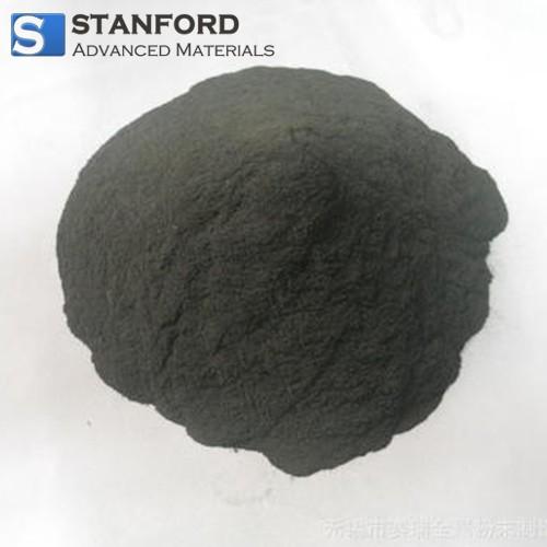 BC2937 Calcium Boride (CaB6) Powder (CAS: 12007-99-7)