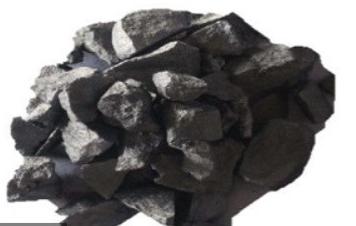 SM2934 Nickel Silicide (Ni2Si) (CAS: 12059-14-2)