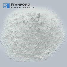SM2941 Silicon(IV) Iodide (I4Si) Powder (CAS: 13465-84-4)
