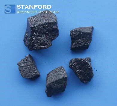 SM2942 Silicon Monoxide (OSi) (CAS: 10097-28-6)