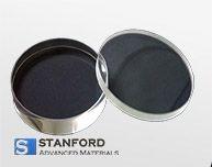 CY0106 Barium Fluoride Crystal