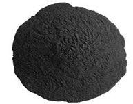 CA0197 Micro Boron Carbide (B4C)