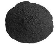 CA0200 Micro Hafnium Carbide (HfC)