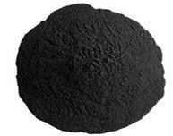 NN0208 Nano Tungsten Carbide (WC)