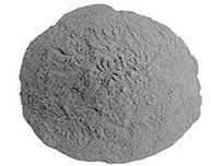 NN0214 Nano Aluminum Nitride (AlN)
