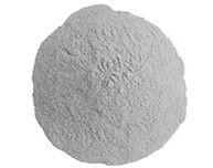 NR0215 Micro Aluminum Nitride (AlN)
