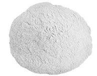 NR0220 Micro Silicon Nitride (Si3N4) - Gray white (CAS No.12033-89-5)