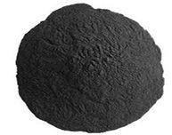 NR0223 Micro Titanium Nitride (TiN)