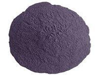 NN0230 Nano Lanthanum Hexaboride (LaB6)