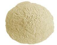 MU0236 Micro Molybdenum Disilicide (MoSi2)
