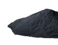 NN0246 Nano Bismuth Powder (Bi) (CAS No.7440-69-9)