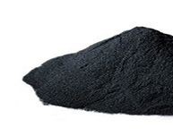 NN0247 Nano Cobalt Powder (Co)