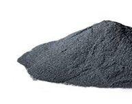 FE0252 Micro Iron Powder (Fe)