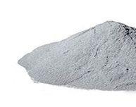 MP0256 Micro Manganese Powder (Mn) 3000μm