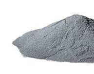ZN0272 Micro Zinc Powder (Zn)