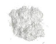 OX0276 Micro Aluminum Oxide (Al2O3)
