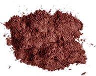 NN0279 Nano Iron Oxide (Fe2O3) 30nm