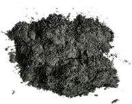 NN0281 Nano Iron(II,III) Oxide (Fe3O4)