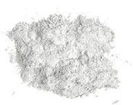 OX0283 Nano Silicon Oxide (SiO2)