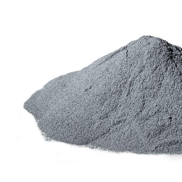 RE0436 Rhenium Powder