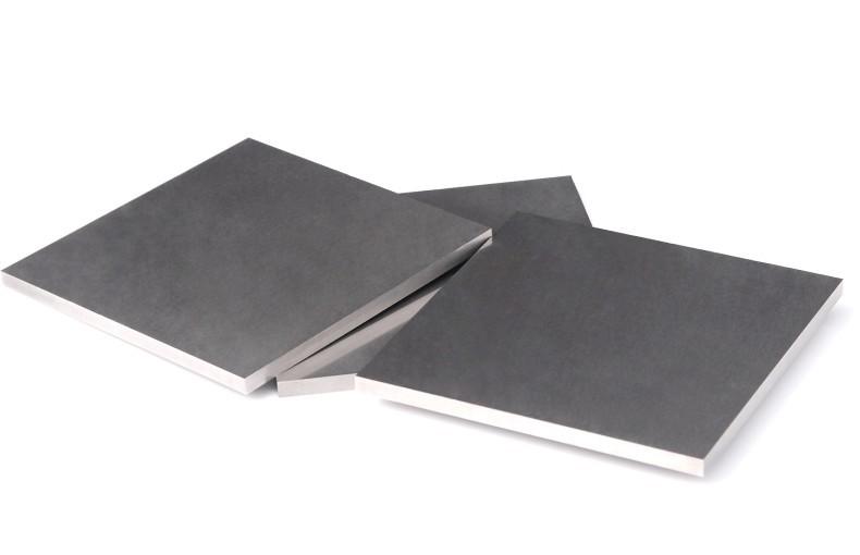 RE0443 Rhenium Sheet / Foil / Plate