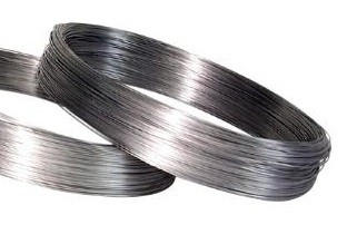 RE0441 Rhenium Wire