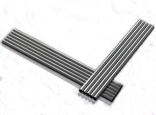 RE0452 Rhenium Rod